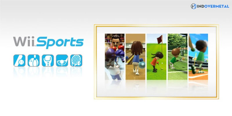 wii-sport-tua-game-cua-wii-game-mindovermetal