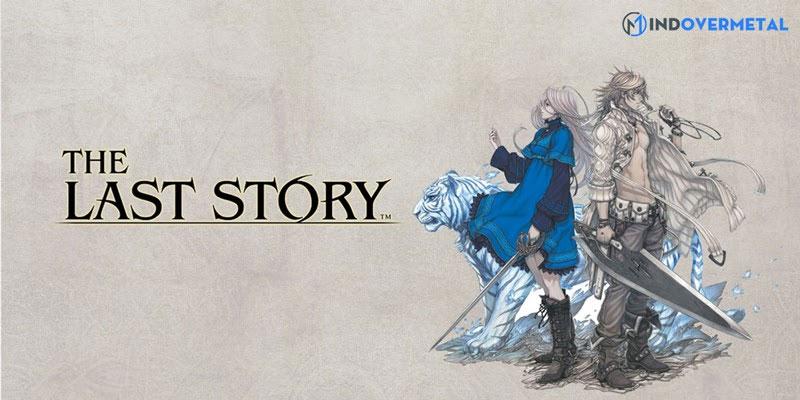 the-last-story-tua-game-cua-wii-game-mindovermetal