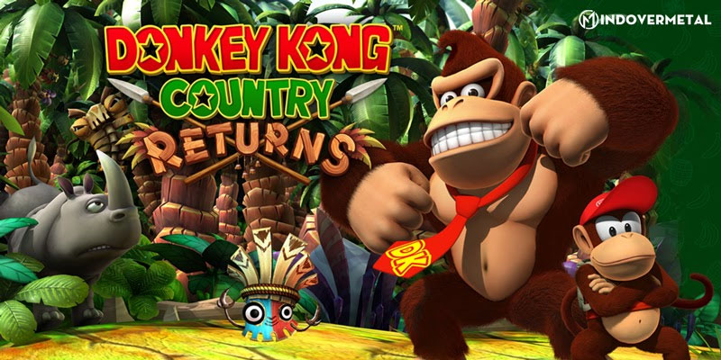 donkey-kong-country-return-tua-game-cua-wii-game-mindovermetal