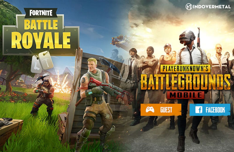 battle-royale-game-la-gi-mindovermetal
