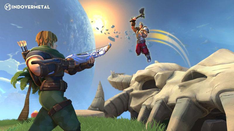 battle-royale-game-tro-choi-realm-royale-mindovermetal