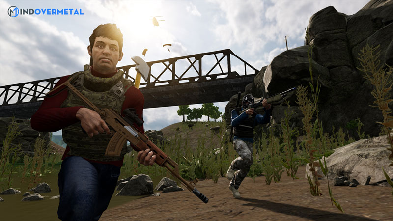 battle-royale-game-tro-choi-the-culling-mindovermetal