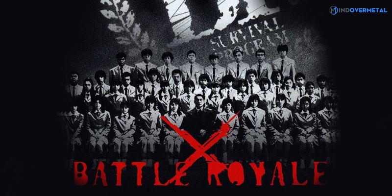 phim-battle-royale-mindovermetal