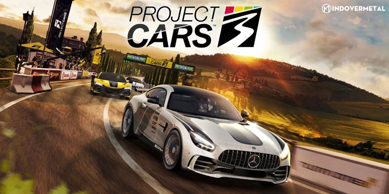 game-aaa-game-project-cars-3-mindovermetal