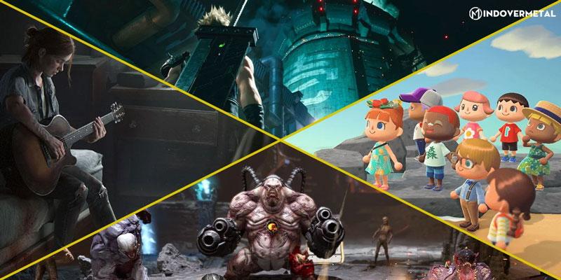 top-5-game-aaa-tuyet-voi-ma-ban-nen-thu-mindovermetal