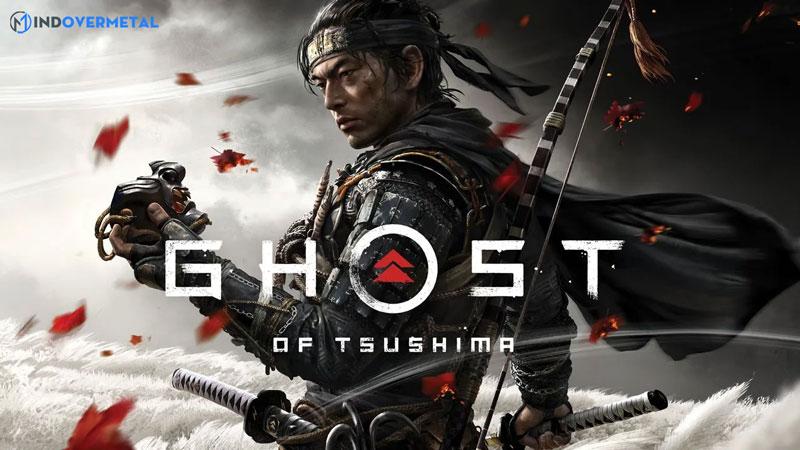 game-aaa-ghost-of-tsushima-mindovermetal