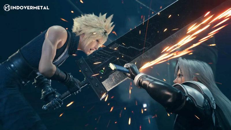game-aaa-final-fantasy-vii-remake-mindovermetal
