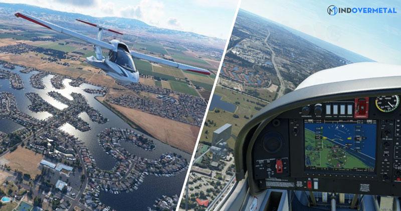 game-aaa-microsoft-flight-simulator-mindovermetal