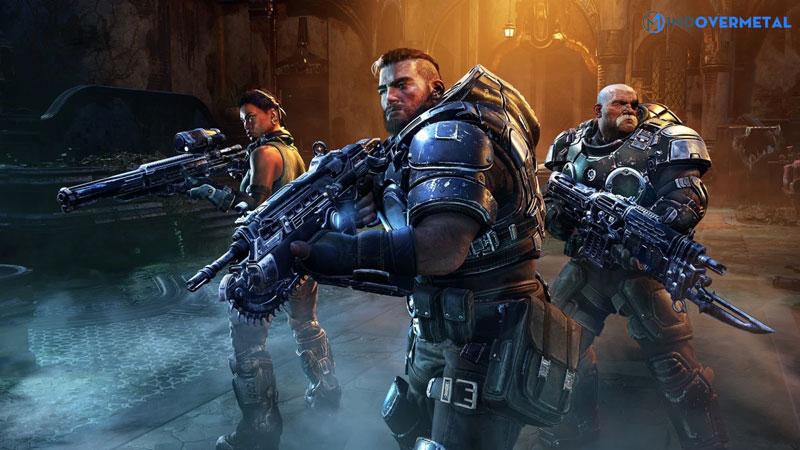 game-aaa-game-gears-tactics-mindovermetal