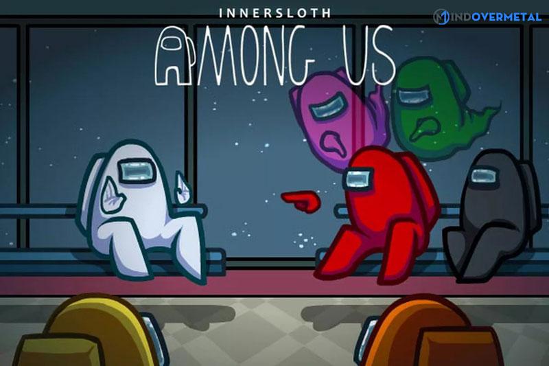 game-among-us-mindovermetal