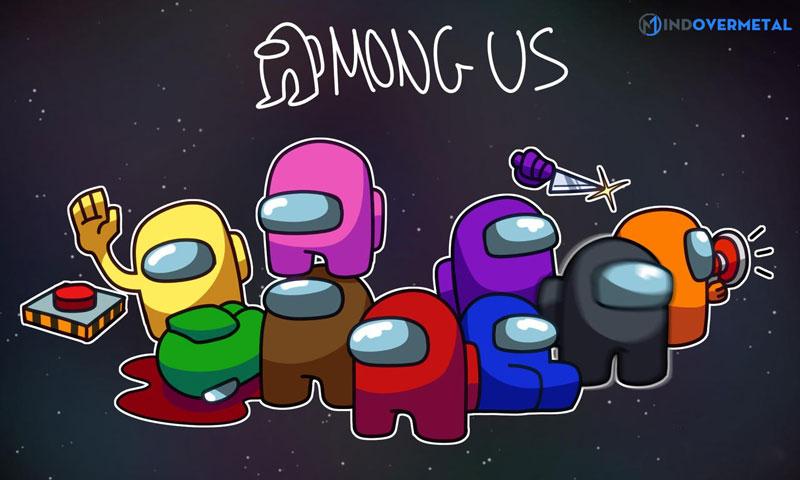 game-among-us-la-gi-mindovermetal
