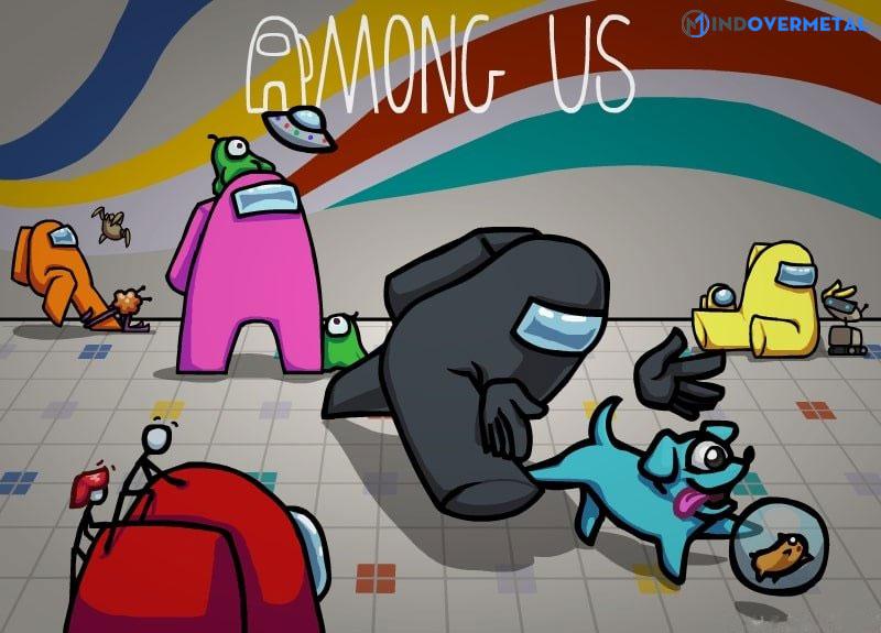 cach-choi-game-among-us-mindovermetal-1