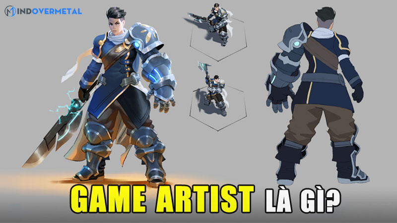 game-artist-la-gi-yeu-to-de-tro-thanh-mot-game-artist-mindovermetal