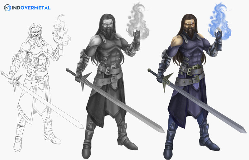 nhung-yeu-to-de-tro-thanh-game-artist-mindovermetal-2