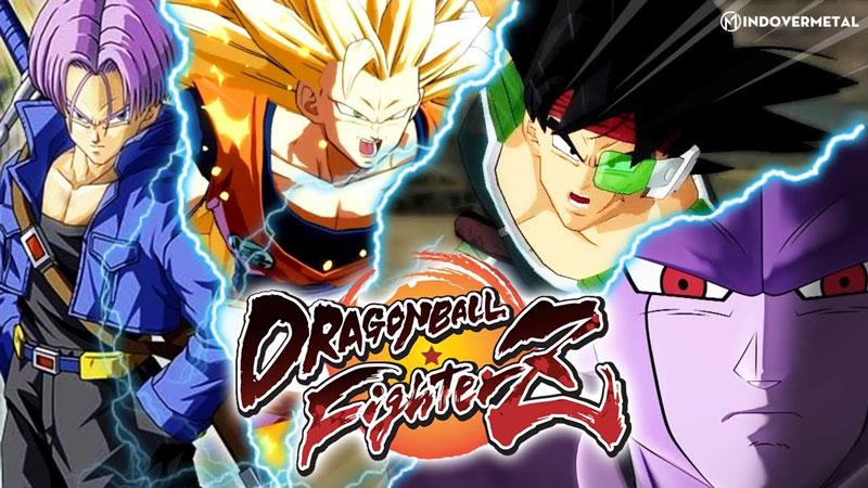 game-doi-khang-dragon-ball-fighter-mindovermetal