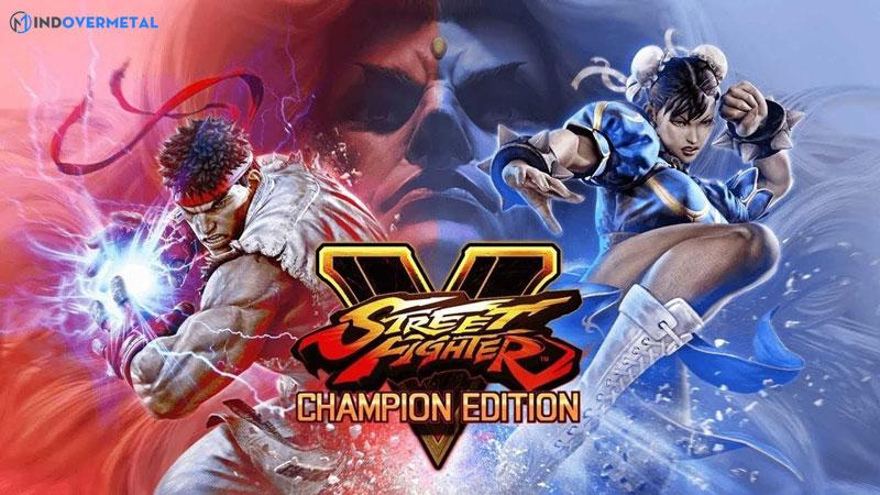 game-doi-khang-street-fighter-mindovermetal