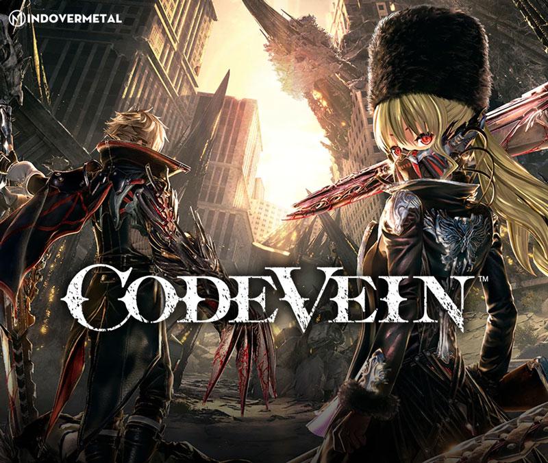game-goc-nhin-thu-3-code-vein-mindovermetal