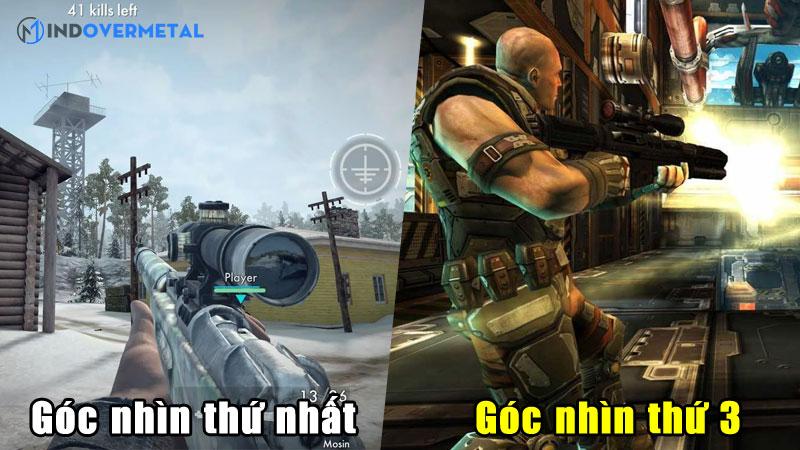 su-khac-biet-giua-game-goc-nhin-thu-3-va-thu-nhat-mindovermetal