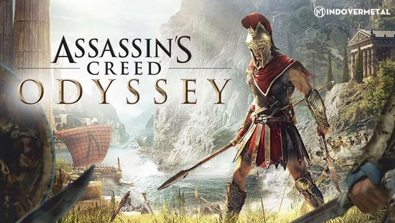 game-goc-nhin-thu-3-assassins-creed-odyssey-mindovermetal