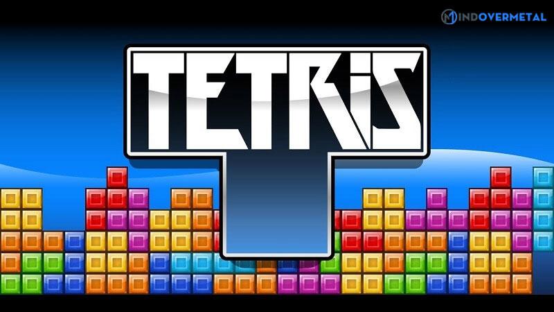 vi-du-game-mechanics-trong-game-tetris-mindovermetal