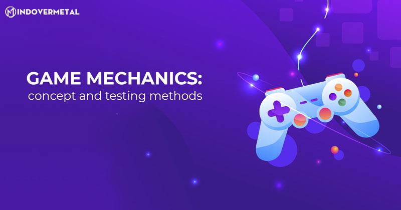 game-mechanics-la-gi-mindovermetal