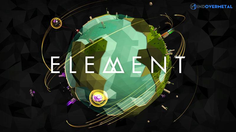 game-element-la-gi-mindovermetal-1