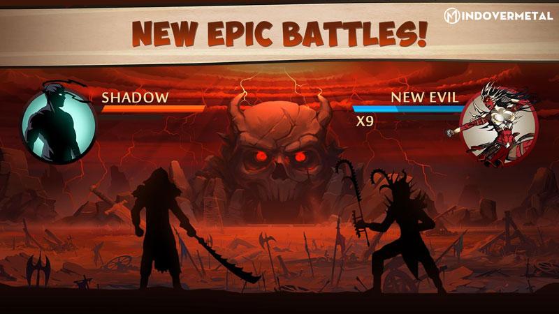 game-offline-shadow-fight-2-mindovermetal