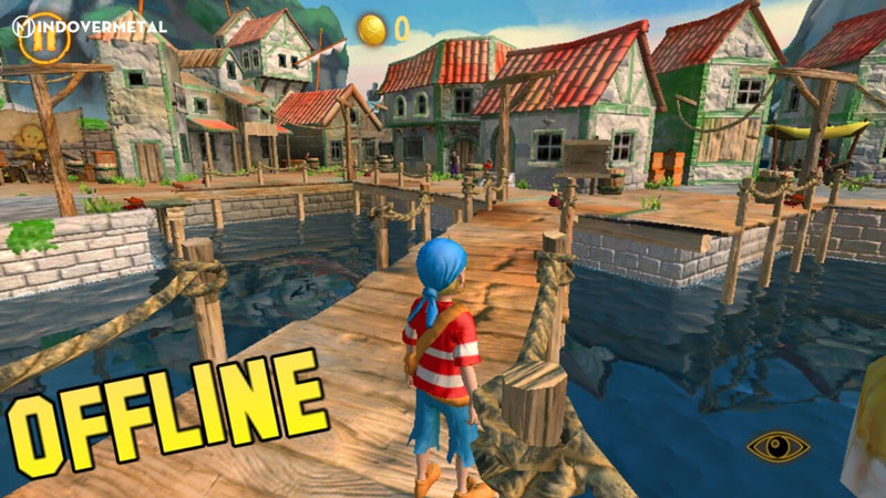 diem-khac-biet-giua-game-offline-va-game-online-mindovermetal-1