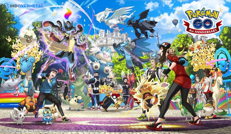 game-pokemon-go-mindovermetal