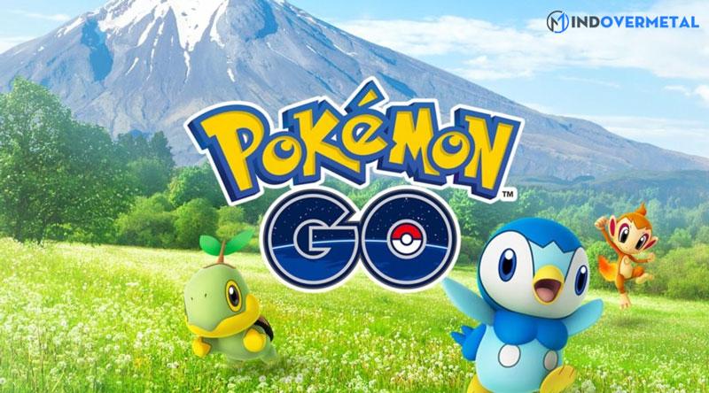 game-pokemon-go-la-gi-mindovermetal