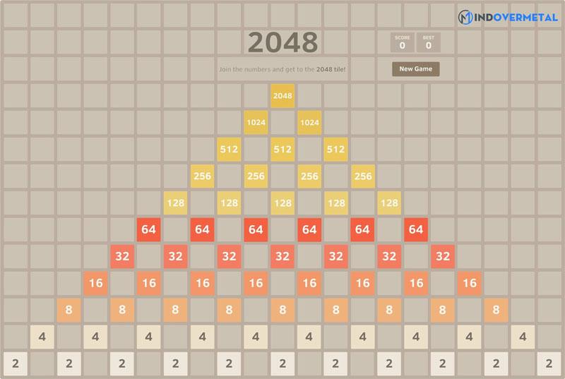 game-puzzle-2048-mindovermetal