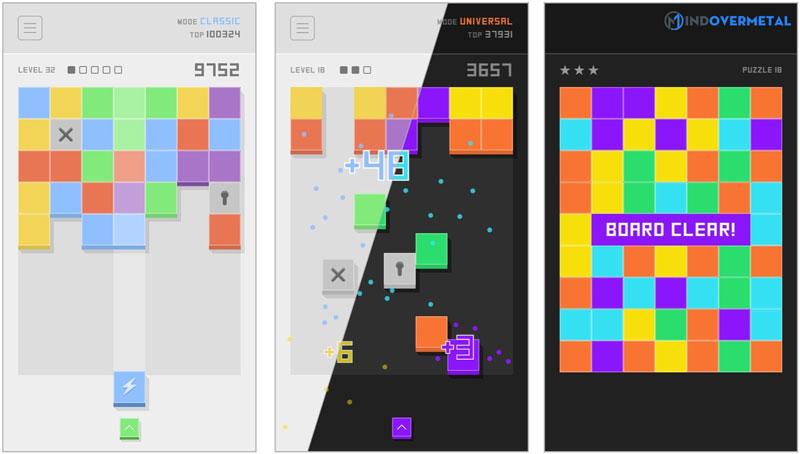 game-puzzle-la-gi-color-puzzle-game-mindovermetal