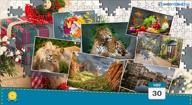 game-puzzle-la-gi-jigsaw-puzzles-real-mindovermetal