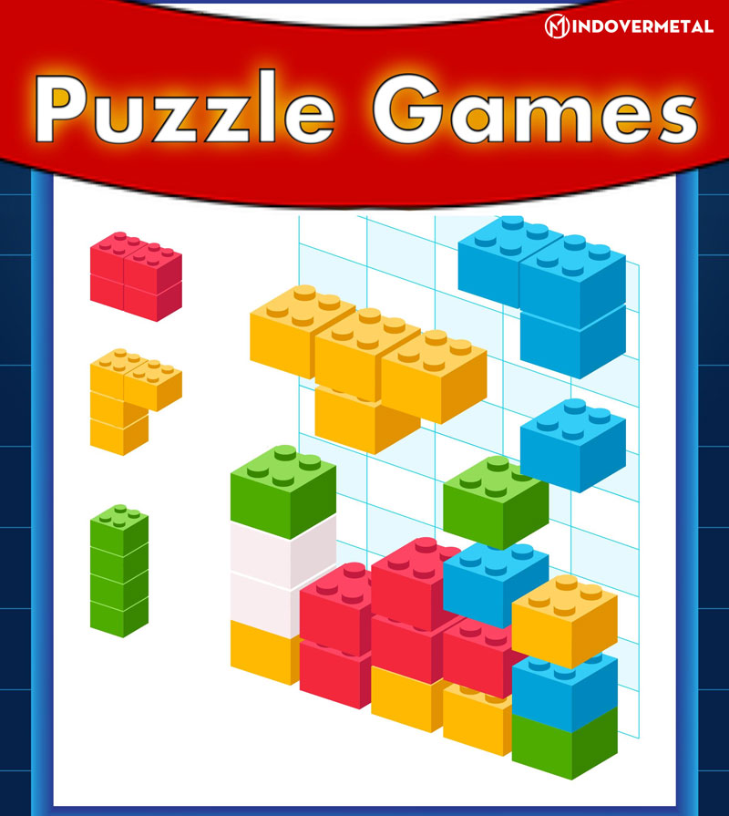 game-puzzle-la-gi-mindovermetal