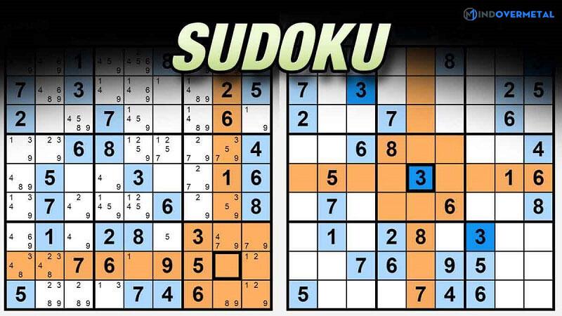 game-puzzle-la-gi-sudoku-mindovermetal