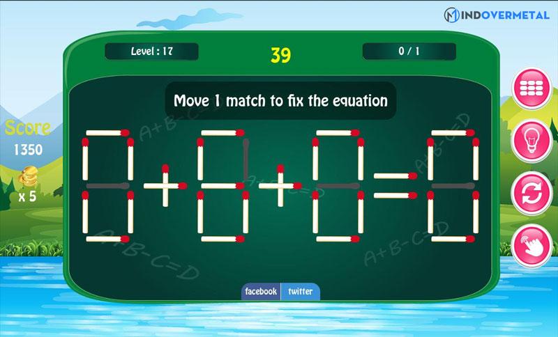 game-puzzle-matches-puzzle-game-mindovermetal