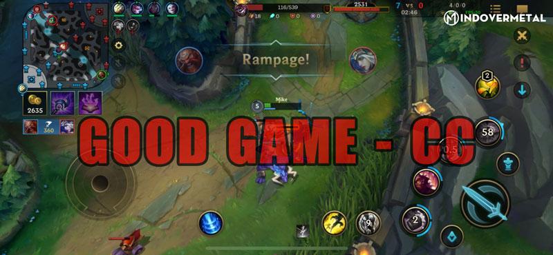 good-game-nghia-la-gi-mindovermetal