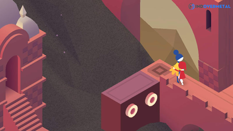 monument-valley-game-2-mindovermetal