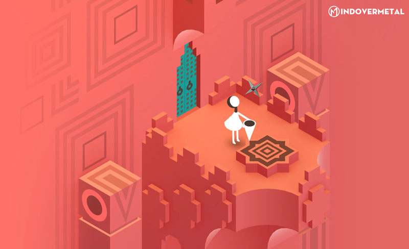 cach-choi-cua-monument-valley-game-mindovermetal