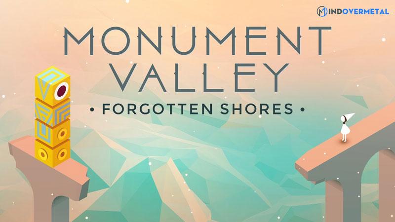 monument-valley-game-la-gi-mindovermetal