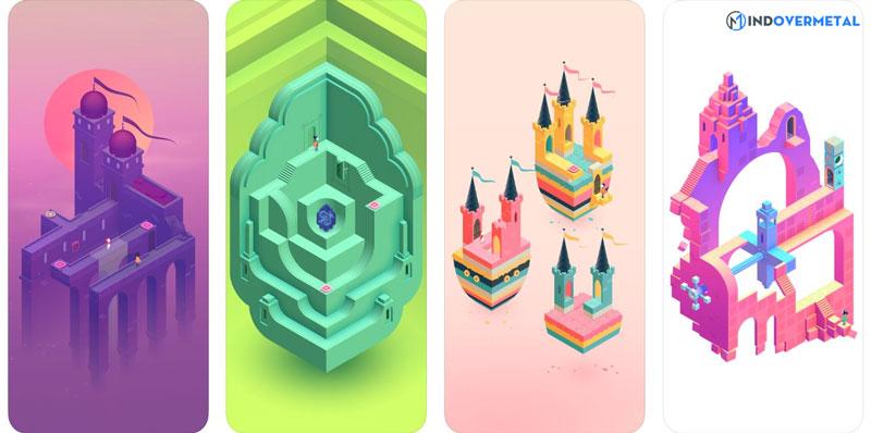 do-hoa-monument-valley-game-mindovermetal