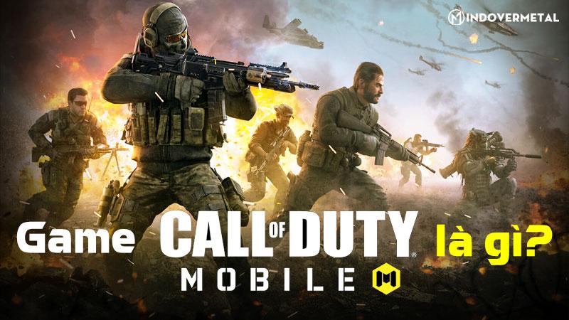 game-call-of-duty-mobile-la-gi-che-do-va-cach-choi-game