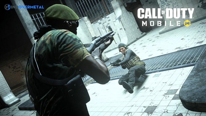 game-call-of-duty-mobile-la-gi-che-do-va-cach-choi-game-7