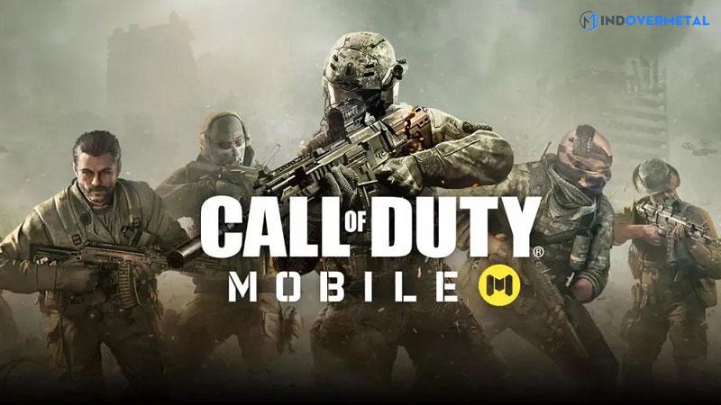 game-call-of-duty-mobile-la-gi-che-do-va-cach-choi-game-1