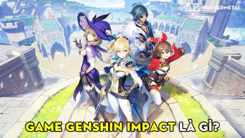 game-genshin-impact-la-gi-game-phieu-luu-tuyet-dinh