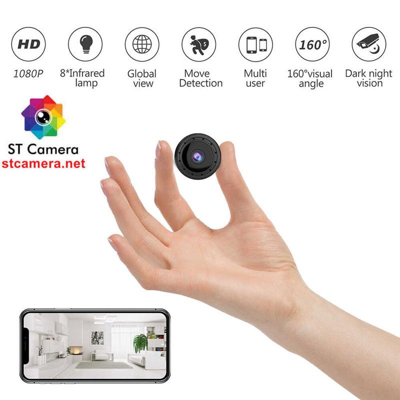 camera-nguy-trang-khong-day-wifi-a9-mindovermetal