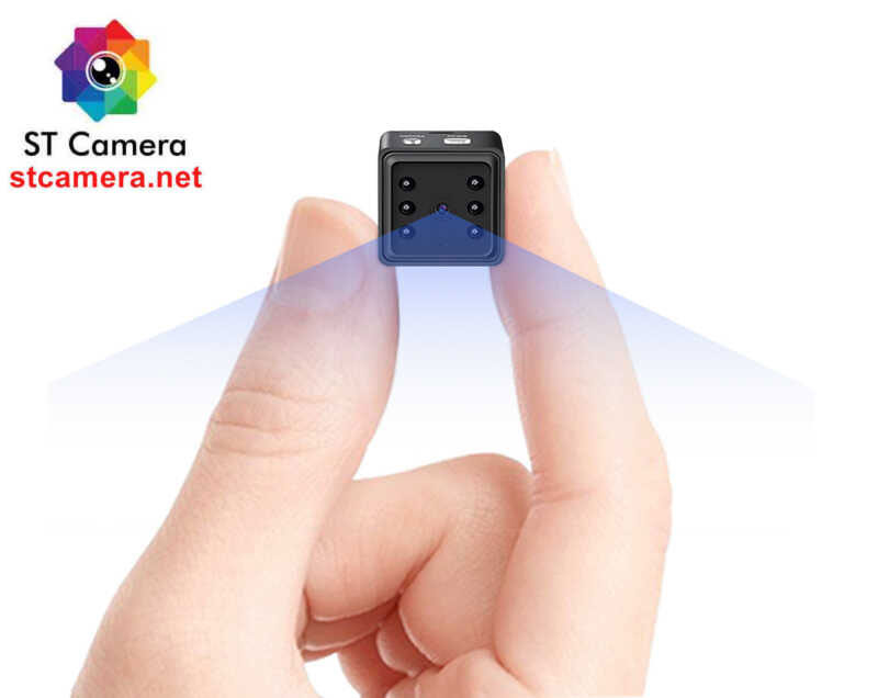 camera-nguy-trang-sieu-nho-a9-mindovermetal