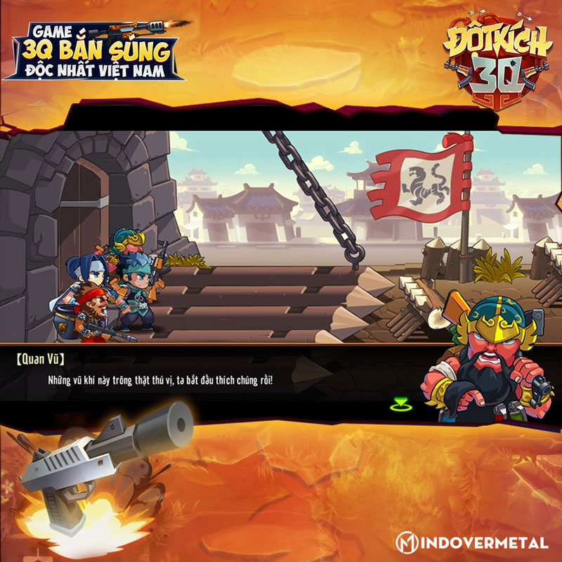 dot-kich-3q-mobile-la-gi-game-the-tuong-day-kich-tinh-2