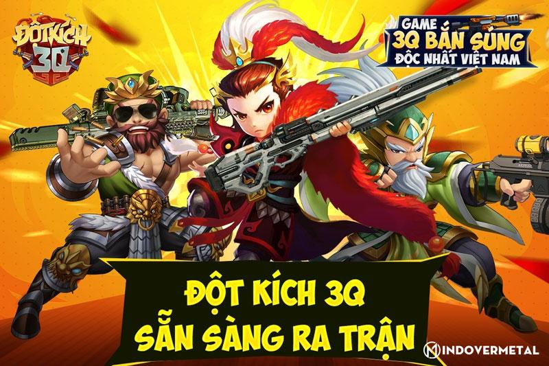 dot-kich-3q-mobile-la-gi-game-the-tuong-day-kich-tinh-1