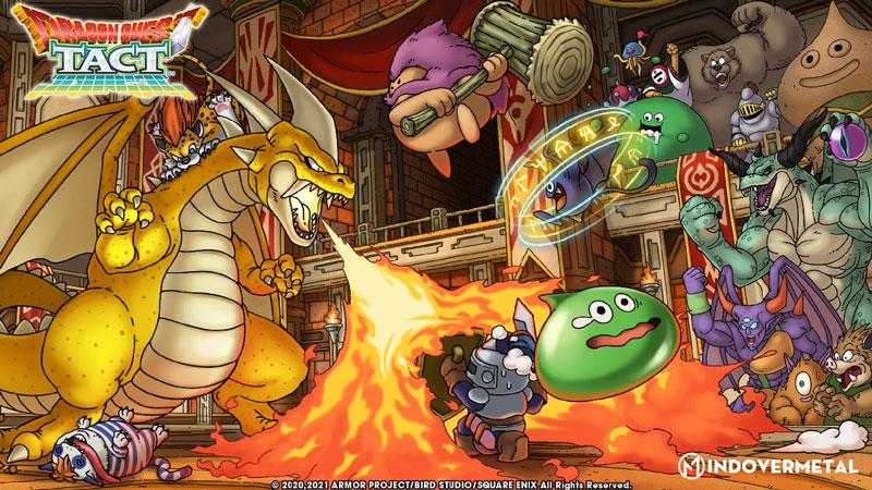 dragon-quest-tact-la-gi-meo-choi-game-danh-cho-tan-thu-3